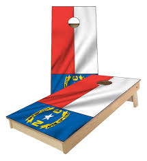 North Carolina Flag Flags U2013 America