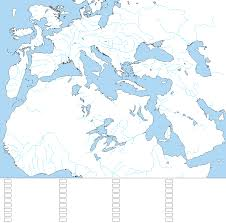 Blank Map Of Europe 1914 by A Blank Map Thread Page 203 Alternate History Discussion