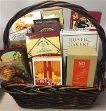 office gift baskets gift basket gift baskets office bites gift basket snack gift
