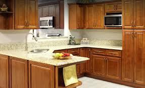 how much do custom cabinets cost custom cabinets cost costco kitchen average how much do made