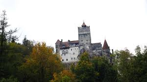 vlad the impaler castle how to eat like count dracula in transylvania munchies