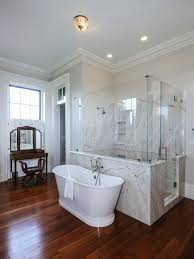 bathtubs idea interesting home depot soaking tub home depot