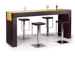 wooden high bar table how to buy a table bar tcg