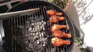 cuisine weber barbecue how to cook chicken drum sticks indirect heat on a weber bbq grill