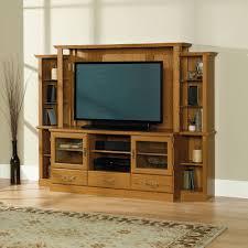 Bookcase Tv Stand Combo Entertainment Centers Walmart Com