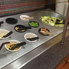 Pizza Hut Buffet Near Me by Pizza Hut 10 Reviews Pizza Marine Corps Dr Dededo Guam