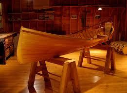 guideboat company adirondack guideboat wikipedia