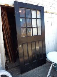 32x76 Exterior Door Splendid 32 76 Exterior Door Ideas With Screen Entry 32 X 76 Wood
