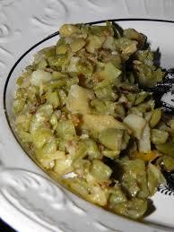 cuisine portugaise facile cuisine portugaise tous les messages sur cuisine portugaise
