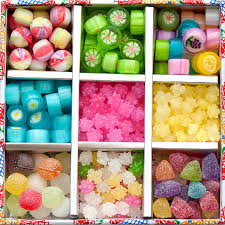where to find japanese candy japanese candy lessons tes teach