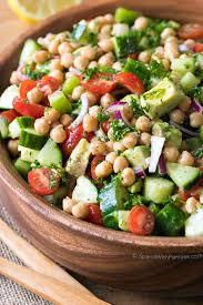 Best Salad Recipes Best 25 Salad Recipes Ideas On Pinterest Healthy Salad Recipes