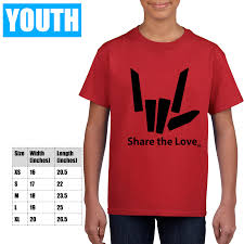 Share Image Png by Youth Collection Stephensharer