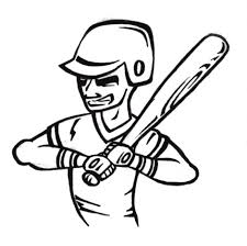 printable baseball field free download clip art free clip art