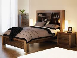download unique queen bed frames javedchaudhry for home design