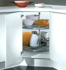 meuble de cuisine d angle ikea rangement d angle placard d angle cuisine dangle cuisine angle