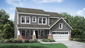 cornerstone homes floor plans claremont floor plan in turnberry cornerstone collection