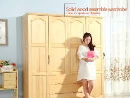 Home Interior Design Godrej Otobi In Bangladesh Wooden Baby Wardrobe 3 Door Wood Godrej