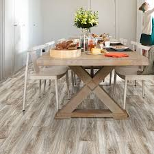 Sensa Laminate Flooring Flooring Centre Hardware Heaven