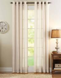 walmart curtains for living room walmart curtains for living room tavernierspa tavernierspa