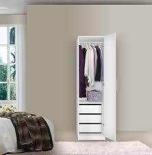 Wardrobe Cabinet Ikea Best 25 Portable Wardrobe Closet Ideas On Pinterest Portable