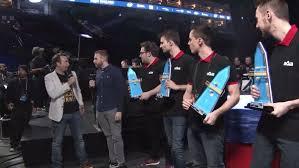 pubg qualifiers open qualifier team aaa gaming win iem oakland pubg invitational