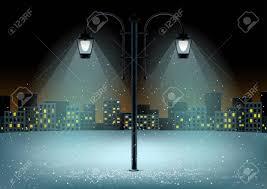 falling snowflake christmas lights electric pillar and falling snow in ls lights christmas