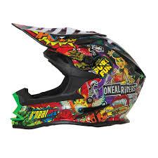 full face motocross helmets oneal 2016 7 series crank full face helmet available at motocrossgiant