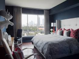 bold and elegant bedrooms u2013 master bedroom ideas