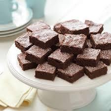resep membuat bolu kukus dalam bahasa inggris cara membuat brownies dalam bahasa inggris yuby idea