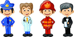 cliparts career fields free download clip art free clip art