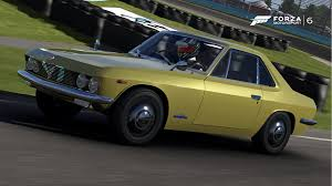 old nissan coupe nissan silvia 1966 december free car forza 6 discussion forza