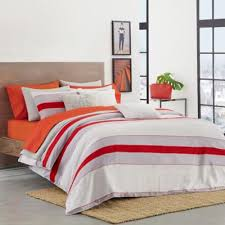 Orange And White Comforter Buy Twin Comforter Sets From Bed Bath U0026 Beyond