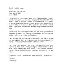 ideas of census clerk cover letter also resume cv cover letter