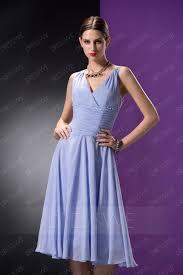 purple wedding dress plus size topweddingservice com