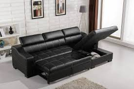 european style sectional sofas sectional sofa design european sectional sofa style leather bed
