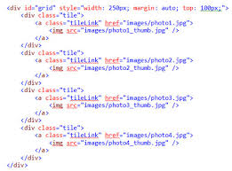 html div tag grid layout modal dialogs and drop shadows with jquery and css3