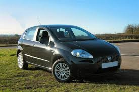 Fiat Punto 2002 Interior Fiat Grande Punto 2006 2010 Used Car Review Car Review Rac