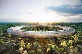 apple campus 2 floor plans take you inside the u0027spaceship u0027 the verge