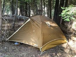 Comfortable Camping The Best Backpacking Tents Of 2017 Outdoorgearlab