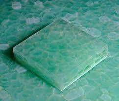 Recycled Glass Backsplash Tile by Top 25 Best Glass Tiles Ideas On Pinterest Back Splashes Glass