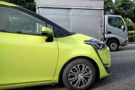 new toyota cars singapore sienta to arrive at borneo motors zit seng u0027s blog