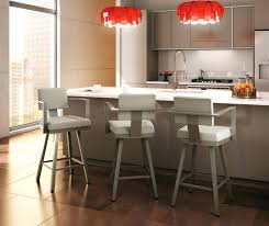 Kitchen Island Table With Stools Kitchen Island Bar Table Home Design