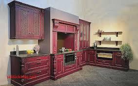 ancienne cuisine meuble cuisine rustique pour idees de deco de cuisine