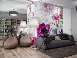 wohnzimmer tapeten 2015 wohnzimmer tapeten 2015 top auf wohnzimmer plus deutsche dekor