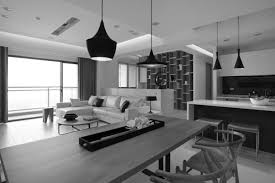 Bedroom Interior Design Dubai Vintage Living Room Ideas Design Retro Find Home Idolza