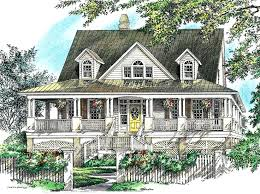 home plans with wrap around porches wrap around porch floor plans farmhouse plans wrap around porch