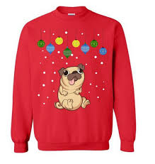 pug sweater sweater for and pug sweater