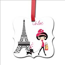 personalized ornaments cheap design ornaments with wholesale