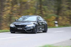 m4 coupe bmw g power bmw m4 coupe car24news com