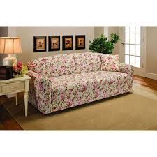 Floral Print Sofas Best 25 Floral Sofa Ideas On Pinterest Floral Couch English